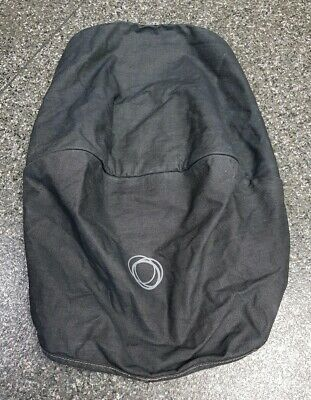 Bugaboo Cameleon Denim 107 limited edition hood. Fits cam 1&2 001