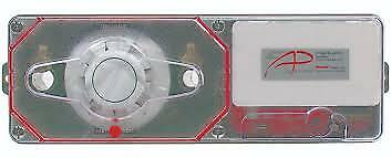New Air Products SL-2000-N 4-Wire Conventional Duct Smoke Detector 814498020026