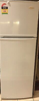 Fridge for Sale $99
