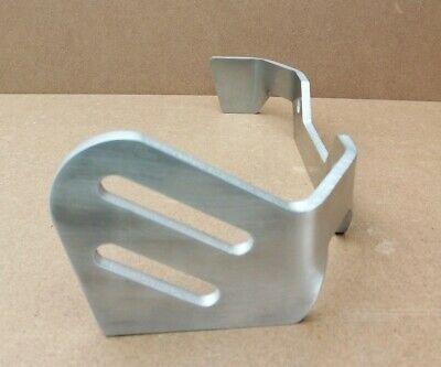 Montesa 4rt wrap round engine guard.