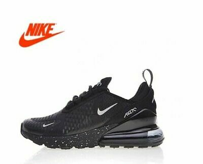 Chaussures De Running QXWUE Chaussures Air Max 270 Gymnastique Taille 42