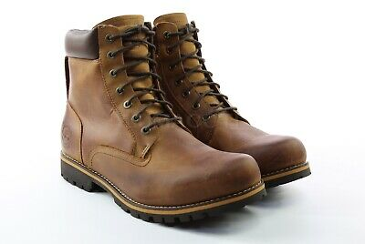 preview of aliexpress hot product MENS TIMBERLAND EARTHKEEPERS Rugged 6