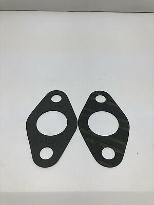 NEW Caterpillar (CAT) 8F-6647 or 8F6647 GASKET - LOT of 2