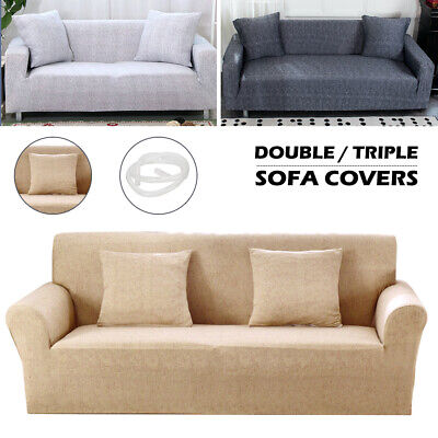 Sofa Slip Covers Couch Sofa Covers Slipcovers Lounge Covers Super Stretch G3