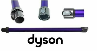 DYSON 96566305 Tube extension LILAS 965663-05 DC62 V6