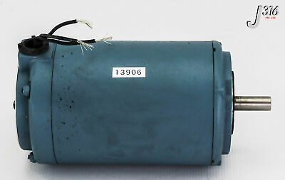 13906 Superior Electric Slo-Syn Synchronous Motor Ss700