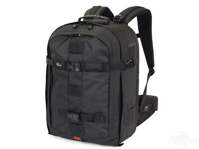 "Lowepro Pro Runner 450 AW Urban-inspired Photo Camera Bag Digital 17""  Laptop"
