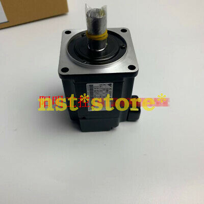Applicable for the new Yaskawa servo motor SGMAS-02A2A4C