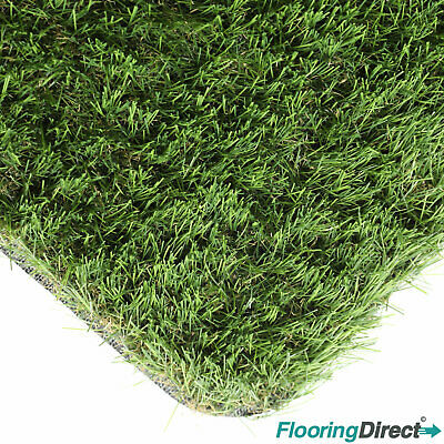 Orchard 30mm Astro Artificial Landscaping Grass Realistic Fake Turf CLEARANCE!!