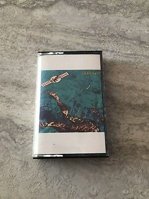 Little River Band ~ Greatest Hits ~ Cassette Tape ..