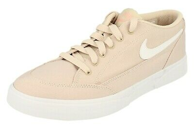 NIKE Air Max Thea TXT Womens Style: 819639 400 Size: 8