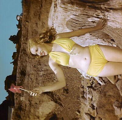 Marilyn Monroe Moments InTime Series - Rare Original Limited Edition Photo mm052