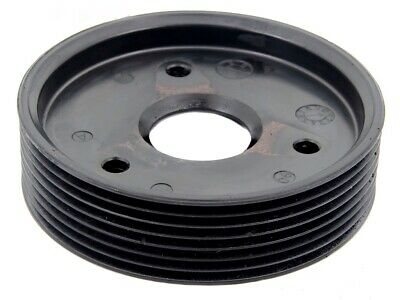 POWER STEERING PUMP PULLEY MASTER II MOVANO  2.2DCi 2.5DCi 8200111785