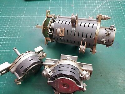 Santon Rotary Switch Mains Rotary Switch Santon Switch