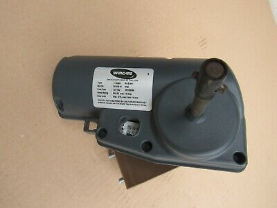 Invacare Actuator Hospital Bed Motor Drive 301032-01 Ip66 Type 1115285