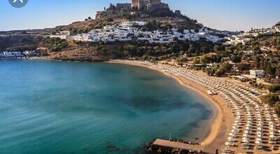 Flight tickets  to Rhodes x 12 plus luggage now only £150 each!!!!