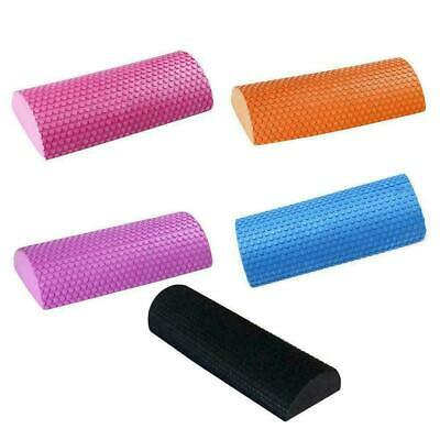 EPP YOGA FITNESS Equipment Foam Roller Block Pilates Exercises