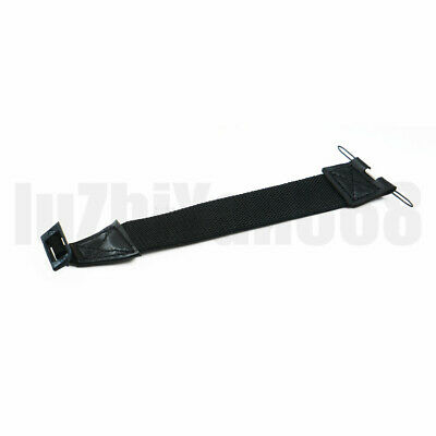 Hand Strap with Stylus Replacement for Intermec CN3 CN3E CN3F