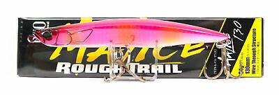 Duo Rough Trail Malice 130 Hundimiento Señuelo CBA0406 (2898)