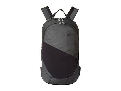 facf0c885 THE NORTH FACE Women's Isabella Backpack Asphalt Grey Light Heather/TNF Blk  NWT