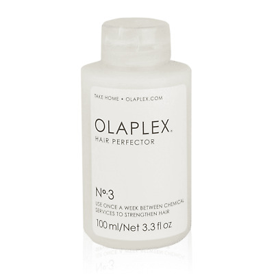 Olaplex No 3 Hair Perfector , 3.3 oz./100 ml.