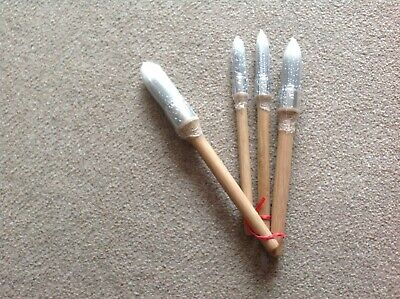 Barbara Gray Brushes