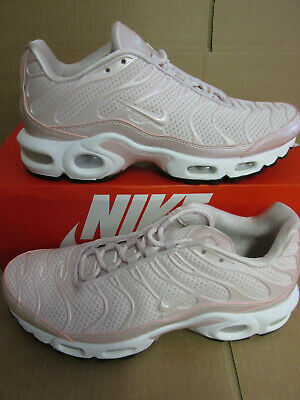 air max forti donna