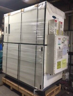 Thermal Care, Accu Chiller 15 TON  TruDisk Welder Trumpf IPG Rofin Sinar CO2