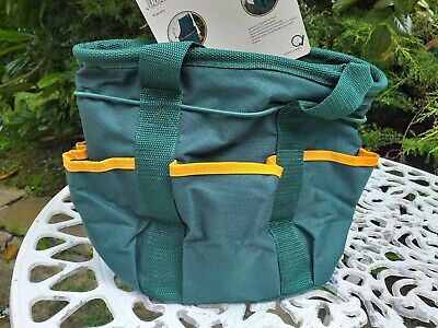 Planto Gardener's Bag Leas's Gardenline ideal for hand tools