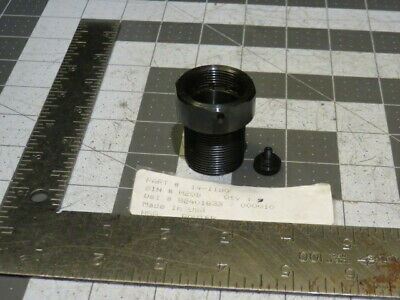 Dotco Router Housing Part# 14-1180