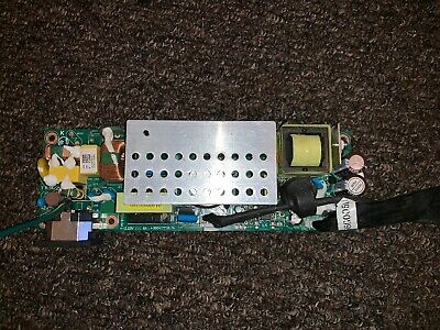 Dell Optoma POWER SUPPLY Coretronic Ct-321b