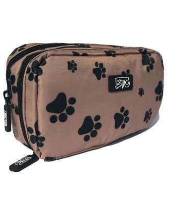 ETC Paws Diabetic Kitbag Adults Diabetes Supply Cases, Bags, Handbags