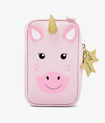 Myabetic Unicorn Diabetes Case Adults Diabetes Supply Cases, Bags, Handbags