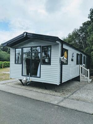 Brand new cheap static caravan for sale, Leeds, Bradford, Newcastle, skipton