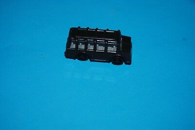 V: Kinder ancien montable bus car