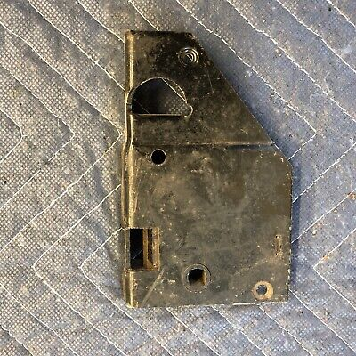 1930 - 1931 Model A Ford Roadster / Touring LH (Driver's) Door Latch