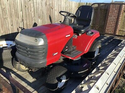 CRAFTSMAN RIDING LAWN Mower Tractor Clutch Cable - $29 99