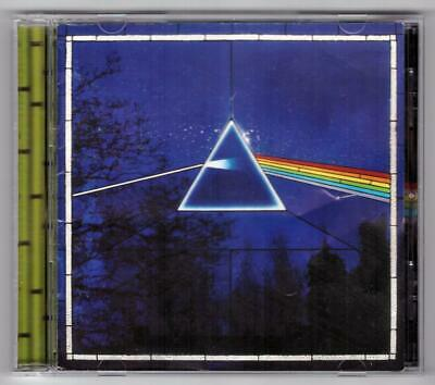 USED_CD MADNESS 30 Anniversary SACD Pink Floyd Free Shipping