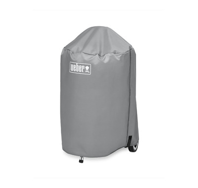 Weber Grill Cover 18 in 47 cm 7175