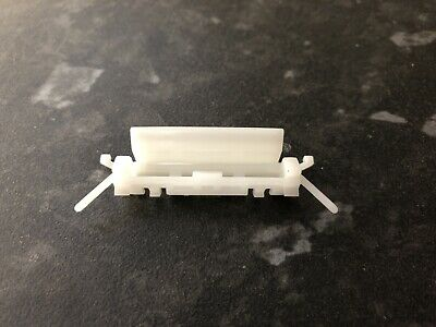 Clip for drip moulding top Evo 4-6