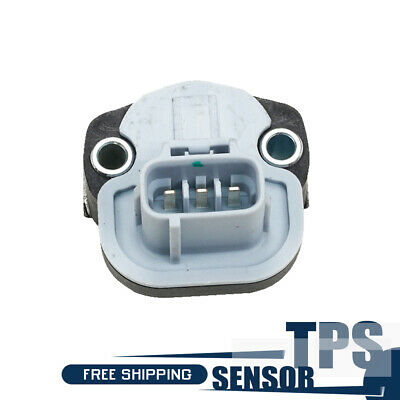 Throttle Position Sensor for Dodge B1500 B2500 B3500 Dakota Durango Ram 97-07