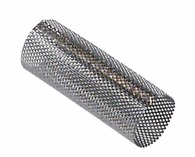 Fine Filter D 8,5Mm H 22Mm For Coffee Machines