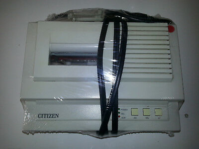 CITIZEN IDP-560 DRIVER DOWNLOAD