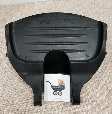 Babystyle Oyster Ride On Oyster Ride Buggy Board