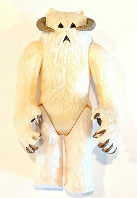 Star Wars * 1981 WAMPA Empire Strikes Back * Fair+ Condition * Combine Shipping!
