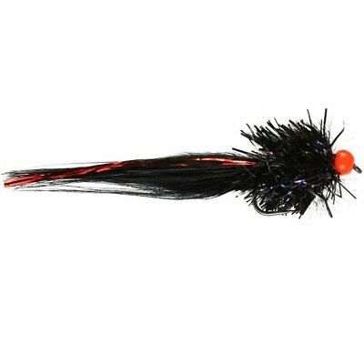 Caledonia Fly Co Rainbow Trout Lure Hotty Dancer