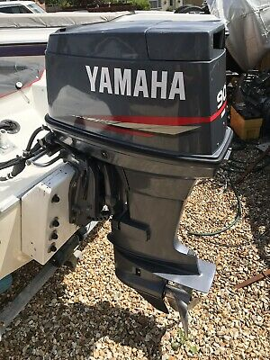 YAMAHA 75/80/85/90HP OUTBOARD Boat Motor Engine Cdi Coils Rectifier