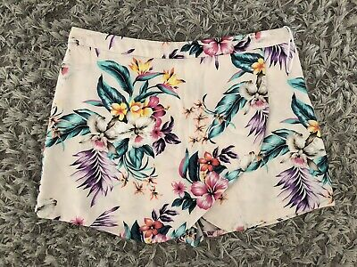 Women's shorts and skirts size 12