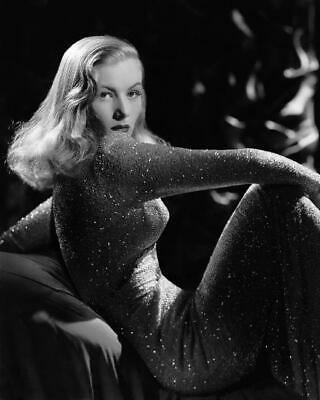 Veronica Lake I Wanted Wings 8x10 Photo #5