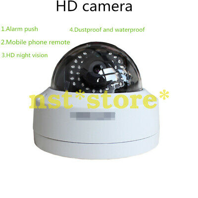 Applicable for DS-2CD3145FDV2-I high-end camera 4 million 2.8MM